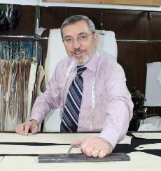 Vincenzo Mercadante